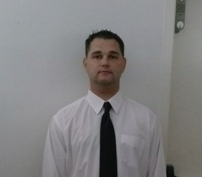 Micah Gabbard