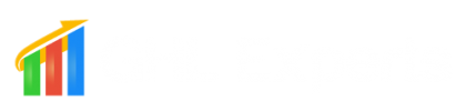 ghl-experts-logo-light