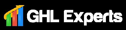 ghl-experts-logo-light